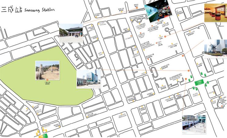 地图 设计图 效果图 742_452