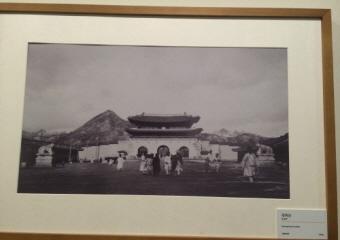 首尔历史文化博物馆