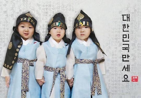 盘点中国翻拍韩国的几大类综艺节目,你看过哪些呢?