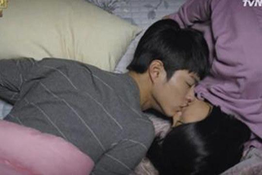 韓劇| 盤點2016不得不看的熱門好劇