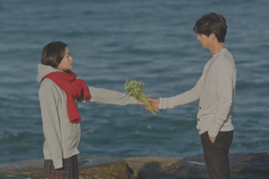 《孤单又灿烂的神-鬼怪》 韩国拍摄地