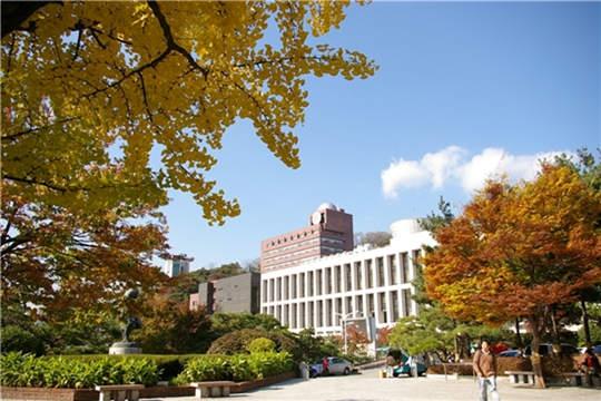 韩国大学介绍之成均馆大学