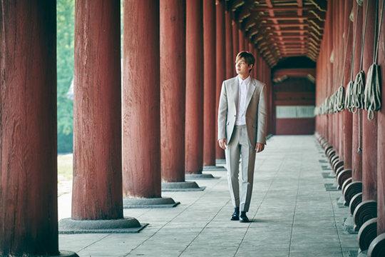 2016年韓國人氣最旺十佳景點