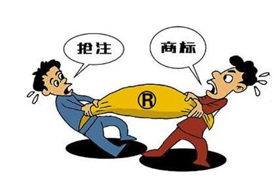 韩专利厅:中国抢注韩国商标达1230件