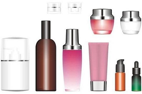 去年韩国化妆品出口近5万亿韩元 中华圈依然为最大市场