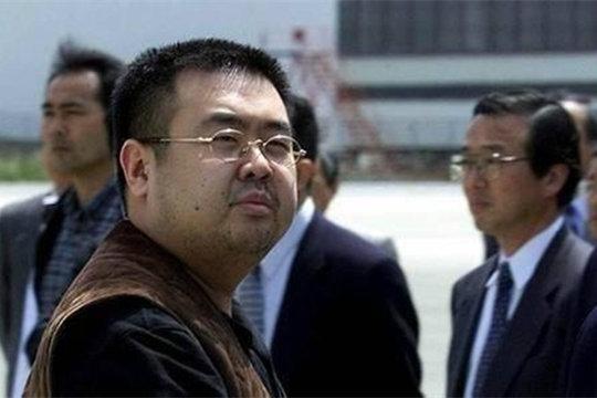 马来西亚警方:朝使馆和高丽航空涉金正男遇刺案