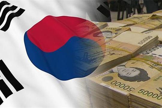 """""""五大威胁""""接踵而至 韩国经济何去何从引关注"""