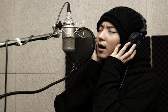 李准基4月15日举行首尔演唱会 为亚洲巡演画上句号