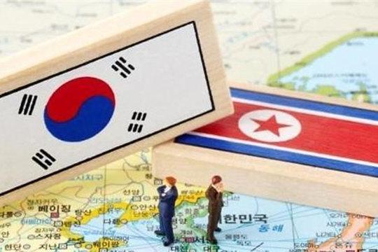韩朝差距进一步拉大 经济总量差48倍预期寿命差12年