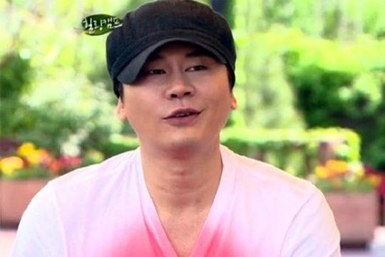"""韓娛樂圈地產大亨排行出爐:YG楊賢碩被封""""理財之神"""" 穩坐頭把交椅"""