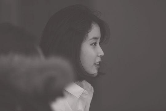 IU四辑制作班底逆天 权志龙吴赫李丙雨总动员
