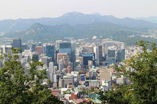 赴韓中國團體游客銳減 大批導游失業生存狀態堪憂