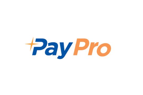 什么是最简单的支付方式?