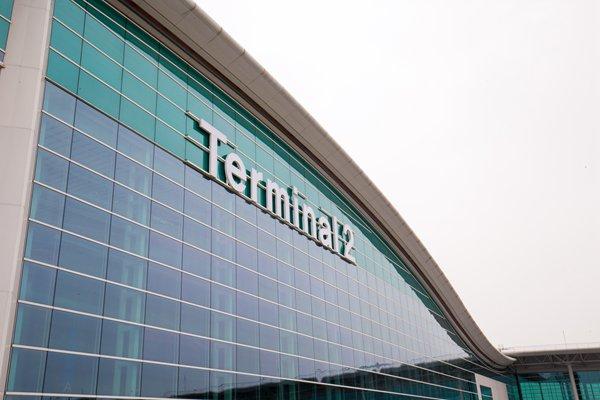不只是机场 ——体验仁川国际机场2号航站楼的N种方式