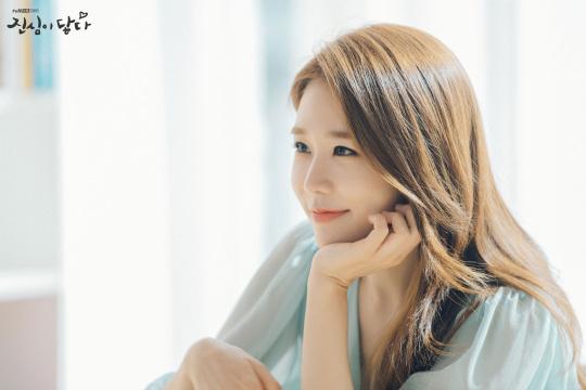 《触及真心》刘仁娜饰品大盘点