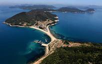 韩国那些不为人知的神秘岛屿