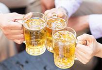 新村•2015年第1届世界啤酒节