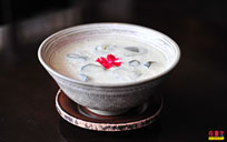 仁寺洞传统茶坊盘点