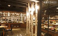 靠近美食街的优质韩国酒店民宿推荐