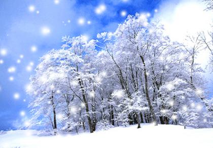 韩国冬季庆典汇总