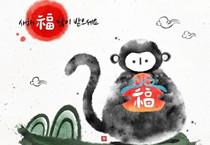 2016春节赴韩须知——重要景点及店铺春节营业详情