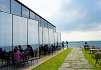 行走濟州島——探訪GD家咖啡店