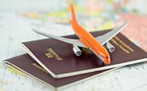 2016年韩国将推出10年多次旅游签证
