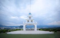 韩国情侣选出的最佳约会场所之景点篇