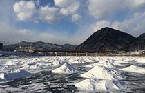 韓國冬季家族旅行景點推薦