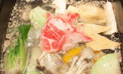 【熱門推薦】Samho fish cake