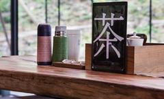 濟州綠茶觀光區——濟州噢雪綠