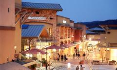 奢侈品超低价诱惑,在韩国完成你的欲望清单!
