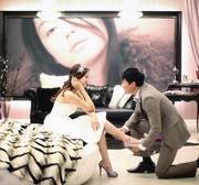 《星你》韩剧版婚纱摄影