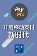 PayPro_02