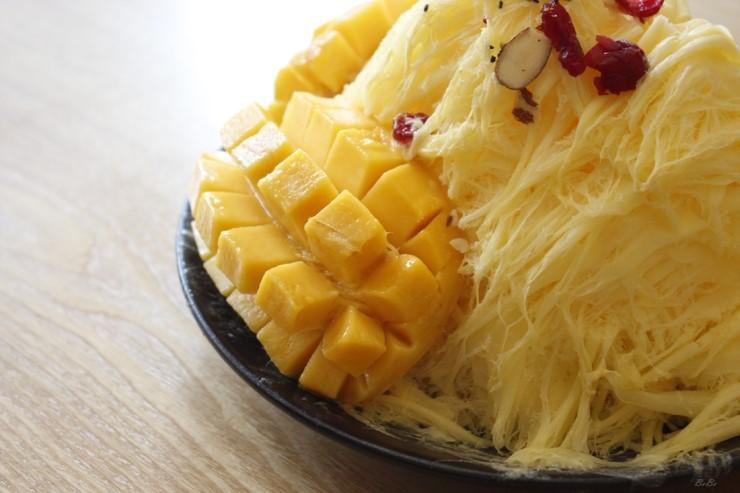 好味冰(江南总店)