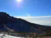 漢拿山國立公園