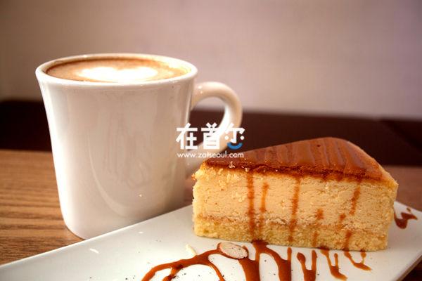 CAFE ALLY