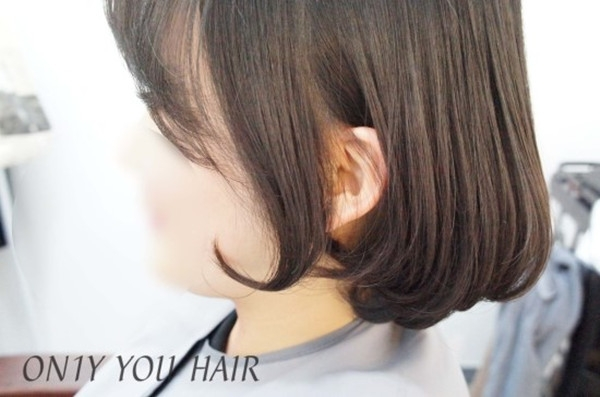 ON1Y YOU美发