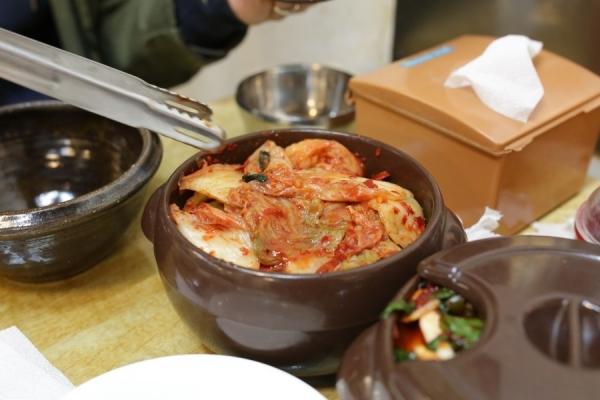 元祖泥鳅汤