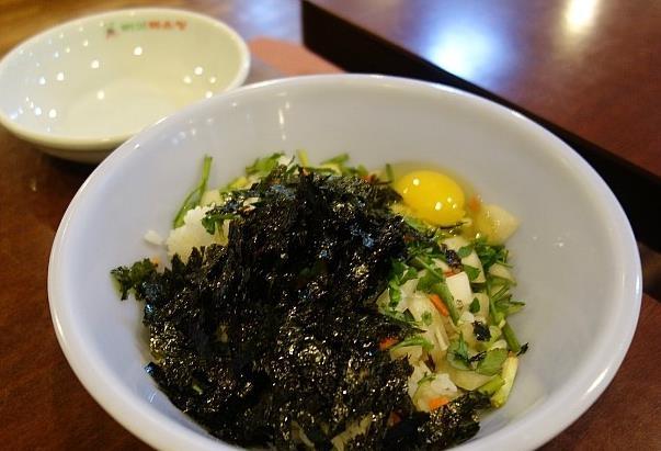 加阳刀削面蘑菇辣汤
