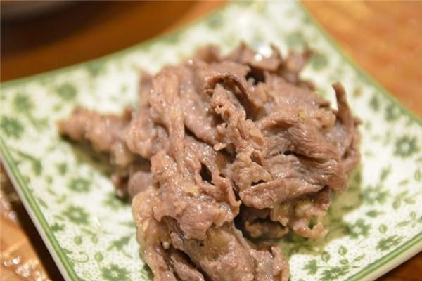 NulBoom-WelBoom烤肉