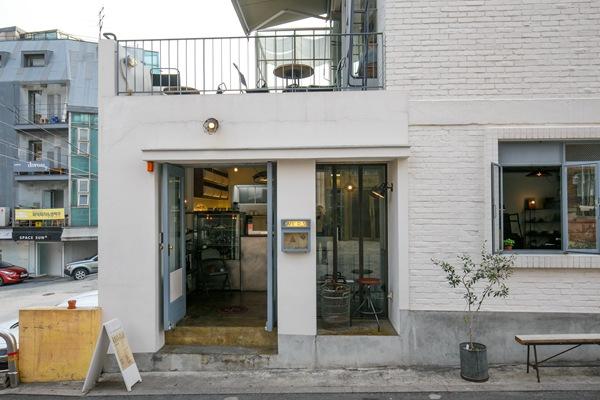 CAFE' D_55