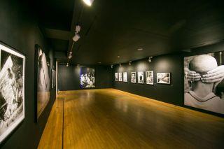 大林美术馆