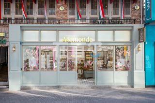 Mamonde 梦妆旗舰店