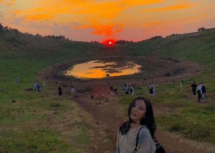 Geum岳