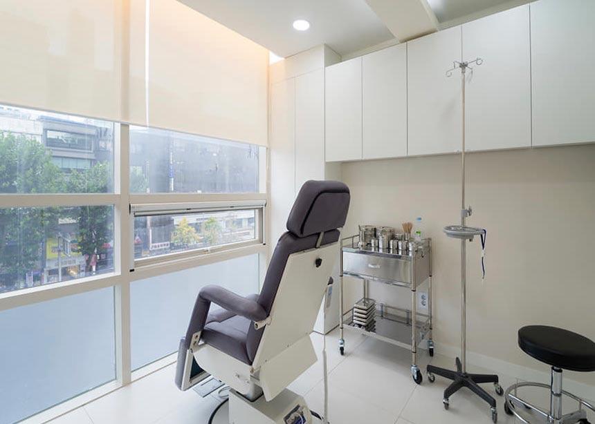 Reumiel整形外科医院
