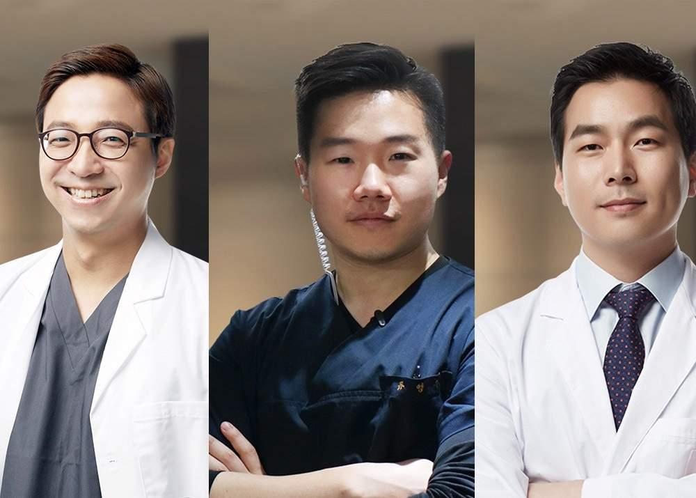 Segaji Sowon医院狎鸥亭店