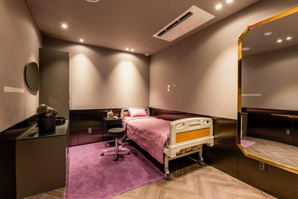Yuaenyu整形外科医院
