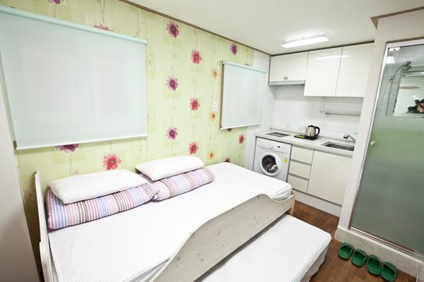 背景墙 房间 家居 设计 卧室 卧室装修 现代 装修 600_400