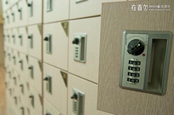 釜山住宿點com